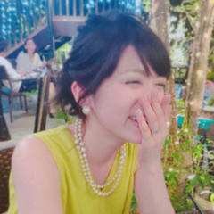 Chihaya Ono