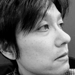 Michio Muto