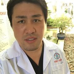 Yujiro Maeda