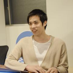 Kento Okazaki