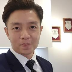Zi Hao Tan