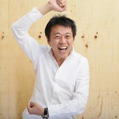 佐藤 洋介