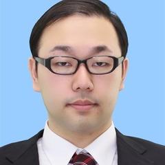 Masaki Furumi