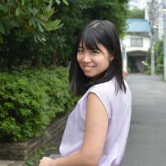 Mimina Takasaki