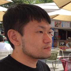 Keisuke Irii