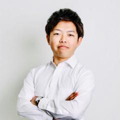 Hiroyuki Chiba