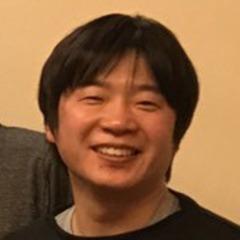 Nagaoka Shuji