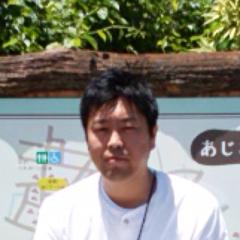 Shinpei Takano