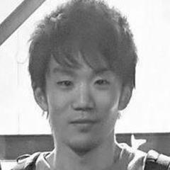 Kohei Abe