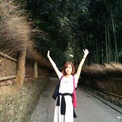 Mayumi Maehara