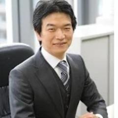Takaharu Machida