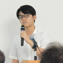 Takuya Todoroki
