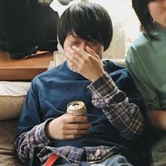 Shu Yamamichi