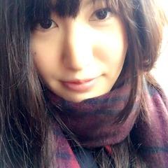 Kaori Saji
