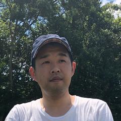 Ryosuke Someya