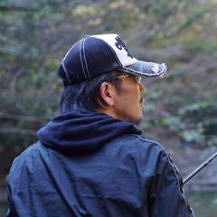 Fumihiro Kobayashi