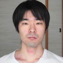 康介 山田