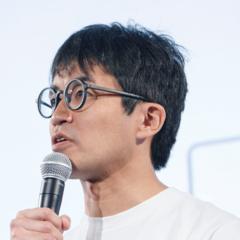 Youhei Nitta