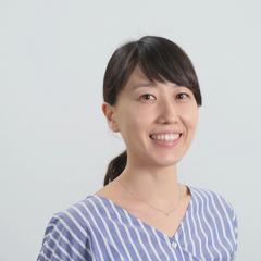 Megumi Tatei
