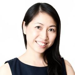 Cecilia Fung