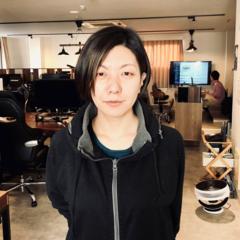 Chieko Onaka