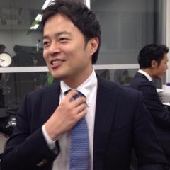 Soshi Kawaguchi