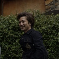 Takayuki Kudo