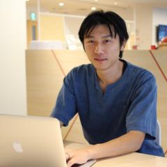 Yoshiyuki Takiguchi