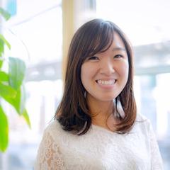 Inagaki Ami