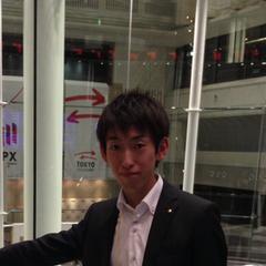 Tetsuya Hosokawa