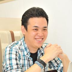 Shoichi Kakizaki