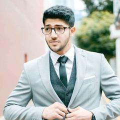 Mohamed Aadil Baggia