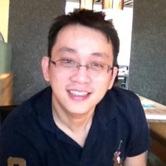 Pei-Han Chuang