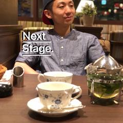 Seiichiro Tominaga