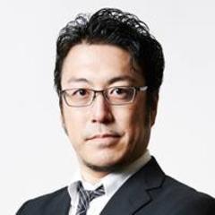 Kengo Kumamoto