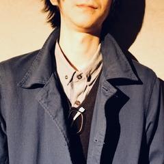 Toru Takeshita