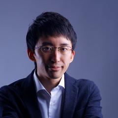 Jun Takita