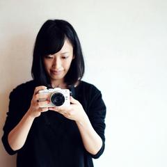 Ami Yagasaki