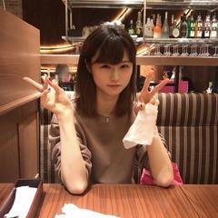 Yuuka Sato