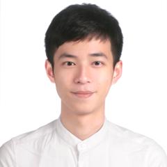 YaoHung Kuo