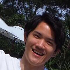 Yohei Shirai