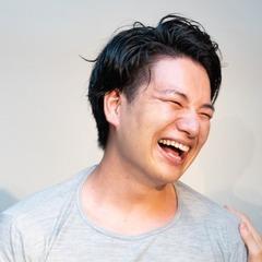 Yuya Hattori