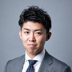 Tatsuki Uchiyama