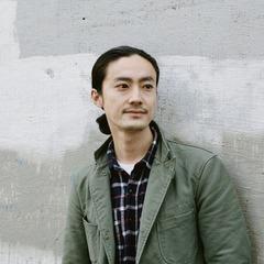 Kai Ohori