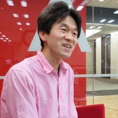 Akira Kitauchi