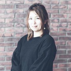 Ayane Nawa