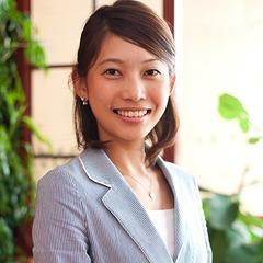 Ai Mimoto Matsumoto