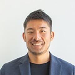 Kensuke Morimoto