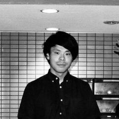 Hironobu Inoue