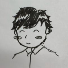 Tomoya Shimodaira